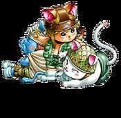 CatsEarTribe-DULI-EN-VG-NC