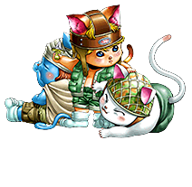 File:CatsEarTribe-DULI-EN-VG-NC.png