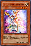 FairyArcher-JP-Anime-5D