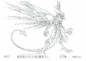 GalaxyEyesPhotonDragon-JP-Anime-ZX-ConceptArt