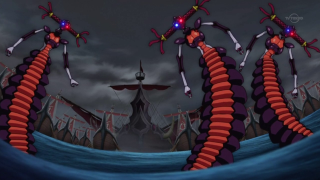 File:Prince Vector's Army.png