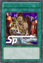 File:SpeedSpellTributetotheDoomed-WC11-JP-VG.png