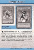 StrategyCard3-DP07-EN