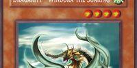 Dragarity - Windora the Soaring