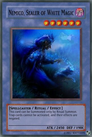 File:Nemico, Sealer of White Magic.jpg