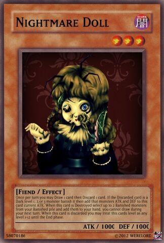 File:Nightmare Doll.jpg