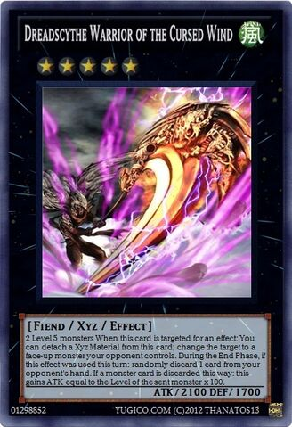 File:Dreadscythe Warrior of the Cursed Wind.jpg