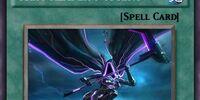 Grim Reaper's Sprint