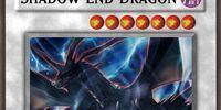 Shadow End Dragon