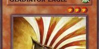 Gladiator Eagle