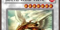 South Wind Tletl