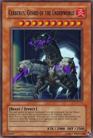 File:Cerberus, Guard of the Underworld.jpg
