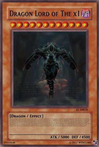 File:Dragon Lord of The x1.jpg