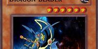 Dragon Blader