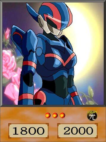 File:Cyber Knight Dash dubbed anime.jpg