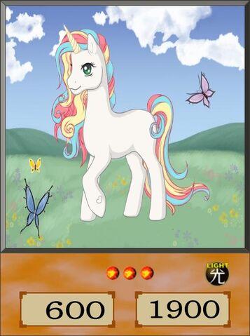 File:Pixie Unicorn dubbed anime.jpg