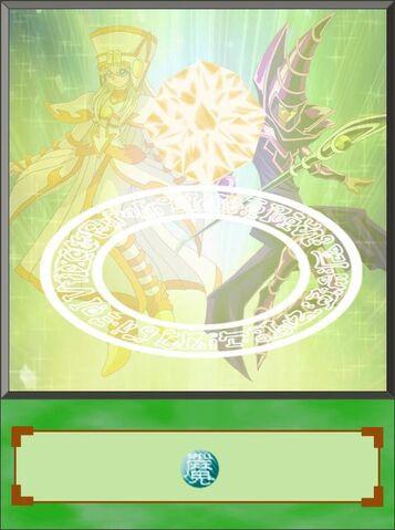 File:Light Magican's Stone dubbed anime.jpg