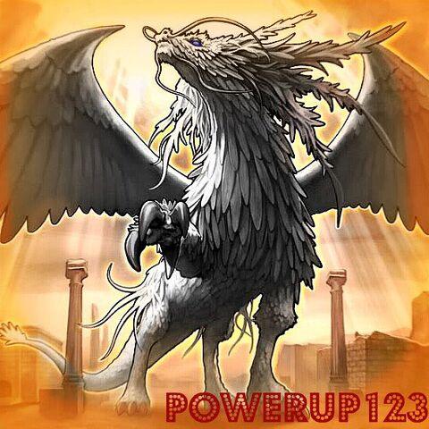 File:Judgment Dragon avatar.jpg
