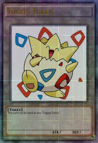 File:Togepi Token.jpg