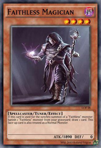 File:18 Faithless Magician.jpg