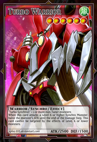 File:Turbo warrior f a orica by xplay101-d83r9y8.png