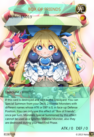 File:Box of friends orica by nokani-d6mxut8.png