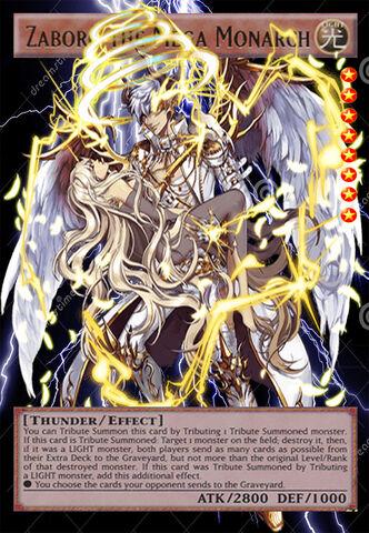 File:Zarajulem zaborg the mega monarch orica by madarawolf-d8e2atv.jpg