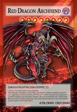 File:Red dragon archfiend full art orica by thebigeye856-d6gi2ex.png
