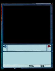 Pendulumtext