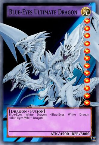 File:Blue-Eyes Ultimate Dragon.jpg