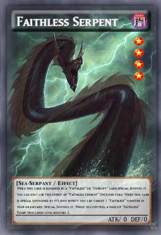 File:01 - Faithless Serpent art 4.jpg