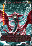 Slifer the sky dragon orica revised by cheese1112t-d6ilspx - Copy
