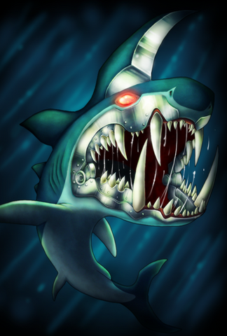 File:BigJaws.png