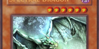 Spectral Dragon