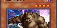 Crosswolf