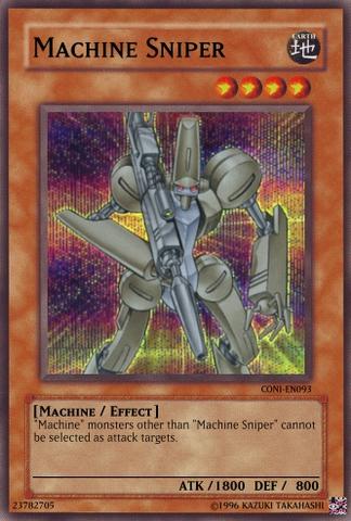 File:Machine Sniper.png