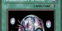 Draconian Sphere