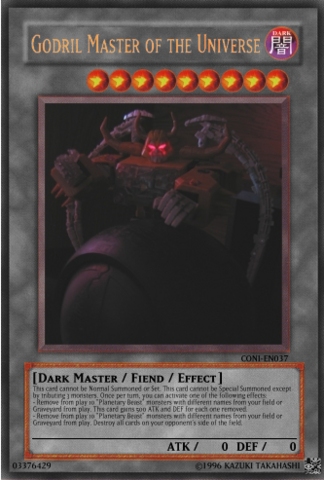 File:Godril the Master of the Universe II.png