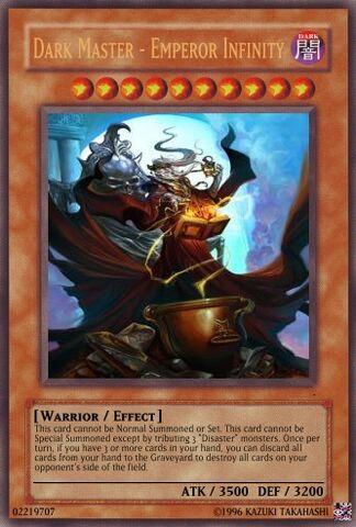 File:Dark Master Emperor Infinity.jpg