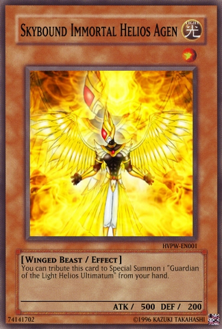 File:Skybound Immortal Helios Agen.png