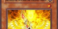 Skybound Immortal Helios Agen