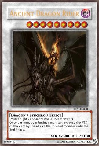 File:Ancient Dragon Rider.png