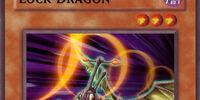 Lock Dragon