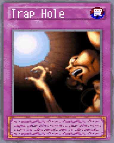 File:Trap Hole 2004.png
