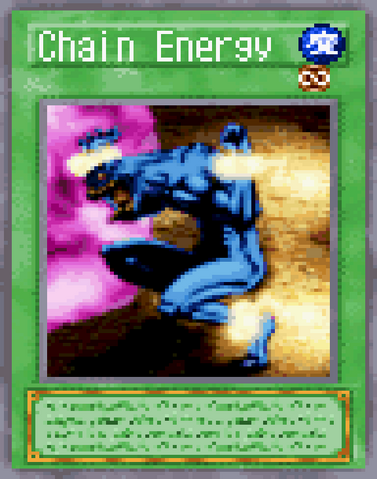 File:Chain Energy 2004.png