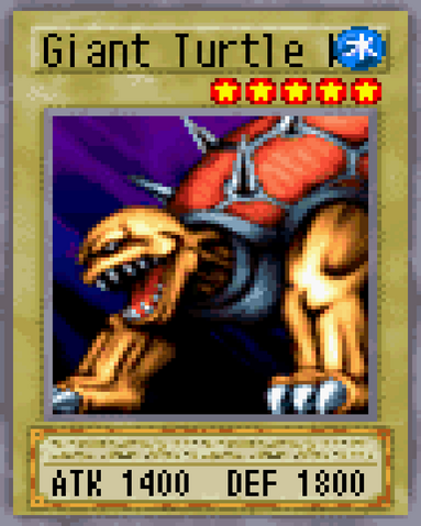 File:Giant Turtle Who Feeds on Flames 2004.png