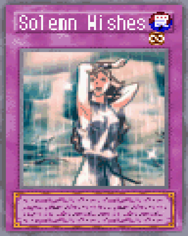 File:Solemn Wishes 2004.png