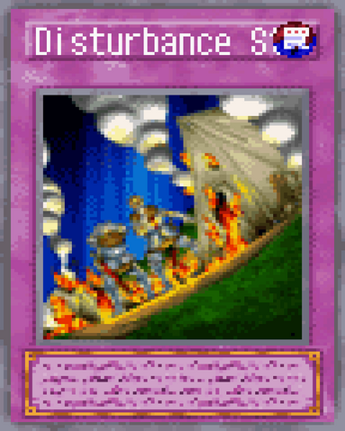 File:Disturbance Strategy 2004.png