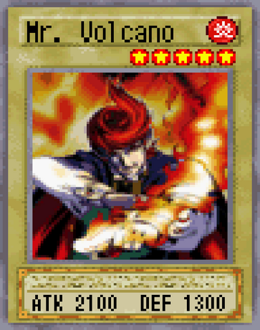 File:Mr. Volcano 2004.png