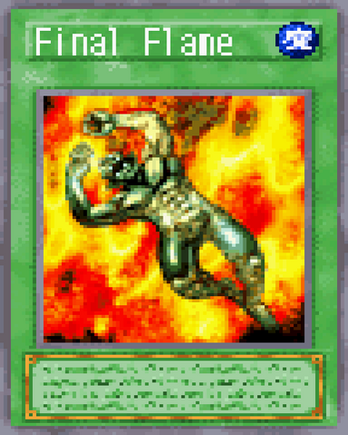 File:Final Flame 2004.png
